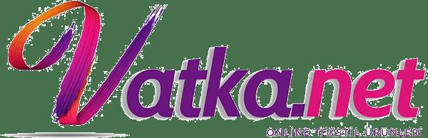Vatka.net - Dikiş Ve Terzi Malzemelerinin Online Satış Sitesi